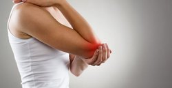 Complex Fracture and Trauma Treatment Services