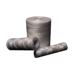 Plastic Twine And Rope | Manufacturer from Junagadh