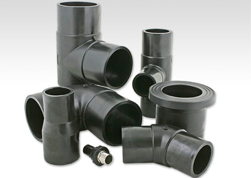HDPE Pipe Fittings  sc 1 st  IndiaMART & Hdpe Pipe Fittings at Rs 25 /piece | HDPE Pipe Accessories - Royal ...