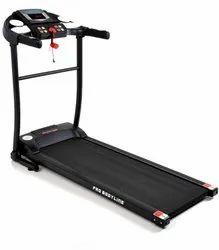 Home Use Motorized Treadmill 011