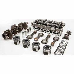 Simpson Engine Parts