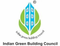 IGBC Gold Green Rating