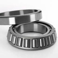 Timken Bearing 78225C-78551