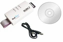 Ulink 2 USB JTAG Emulator & Debugger