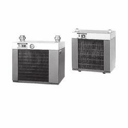 SMC Air Cooled Aftercooler HAA