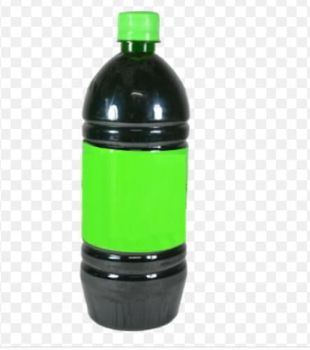 Flora Green Floor Cleaner, Packaging Type: Bottle