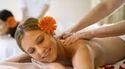 Massage For Girls