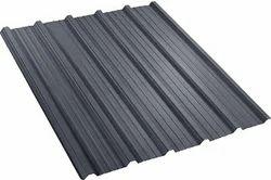 Sandy Grey Grain Finish Ultima Trafford Roofing Sheet