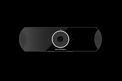 Video Conferencing GVC3210