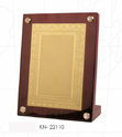 Wooden Plaques 22157