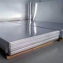 Aluminium Plate 7020