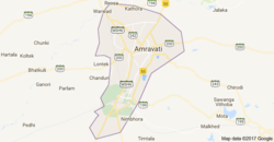 PCD Franchise for Amravati- Maharashtra