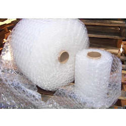 Plain Air Bubble Roll