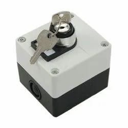 Key Switch Lock