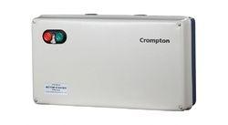 Crompton 3 Phase Starter