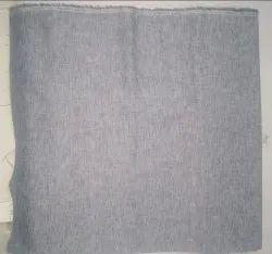 Linen Cotton Shirting Fabric