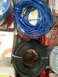 Line Cable
