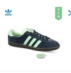 Mens Adidas Originals Padiham Spzl Shoes