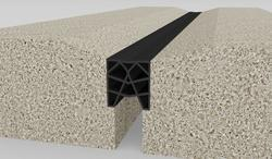 Compression Seal Expansion Joint Service