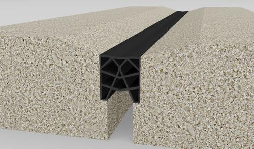 Swimming pool services and expansion joint services - Swimming pool expansion joint sealant ...