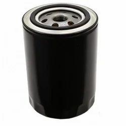Garuda Impex Oil Filter
