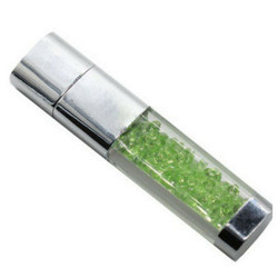 Diamond Pen Drive