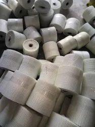 Roller Mosquito Net