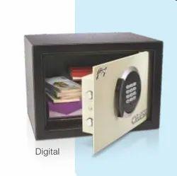 Godrej Celeste Digital Safety Locker