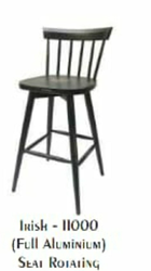 Cafateria Chair