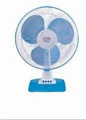Halonix 400 mm Inverter Table Fan, हैलोनिक्स का