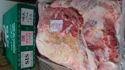 FQ Buffalo Meat Rolls