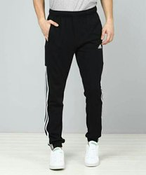 670f7ffd7735 Mens Adidas Track Pants