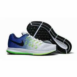 Nike Casual Wear Mens Speed Running