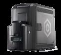 Data Card CR805 Retransfer Printer