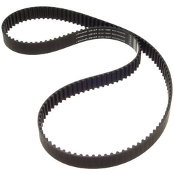 Nichrome Machine Timing Belt