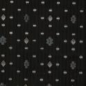 Dobby Print Fabrics
