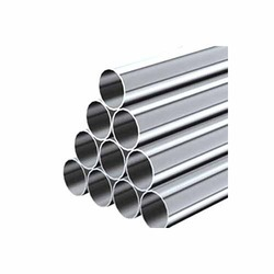 CRC Steel Tube Pipe