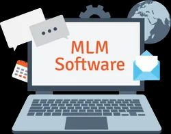 1 Week MLM Software, For Web, Lucknow