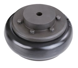Fenner Tyre Coupling