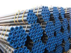 Alloy Steel Pipes ASTM A 335 T91