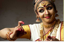 Mohiniattam Dance Training Services