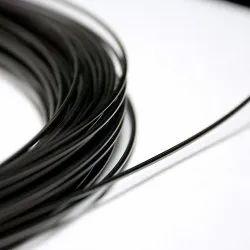 Nitinol Strip