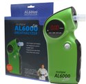 Breath Alcohol Analyzer AL-6000