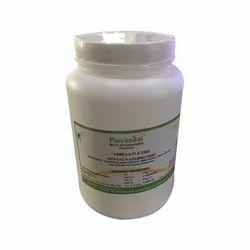 Vanilla Flavour Powder, Packaging Size: 1 Kg