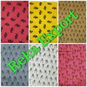 Childrens Print Fabric