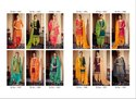 Cotton Patiala Salwar Suit