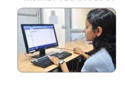 Doe Net Computer Training Service