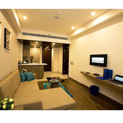 Interior Decoration Interior Decoration Service in Faridabad