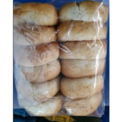 Abhiruchi Sweet Bun, For Home And Restaurant, Packaging Size: 12 Piece