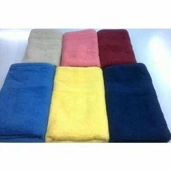 Mauria Plain Santino Hotel Towels
